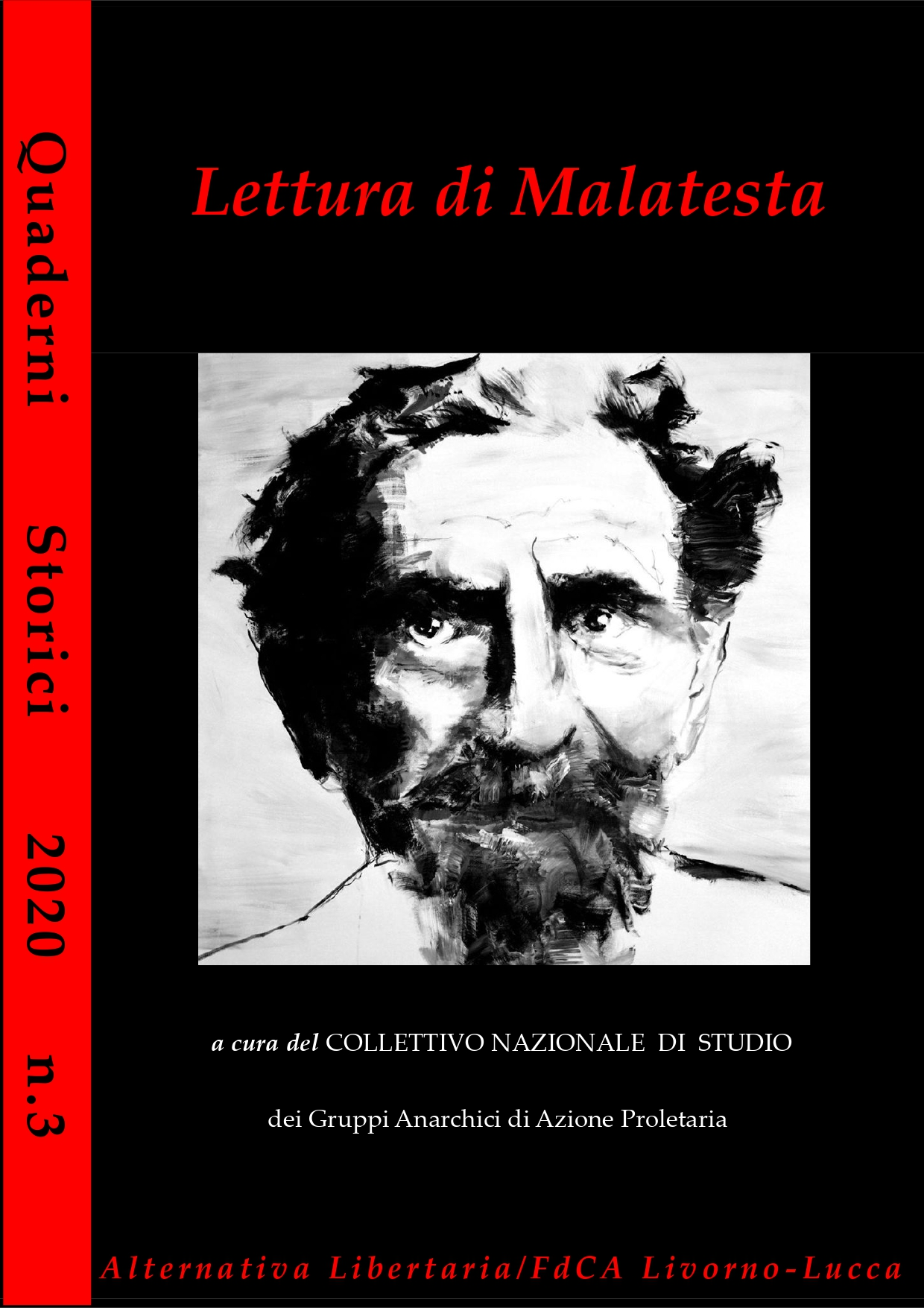 lettura Malatesta